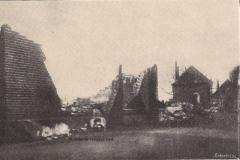 1911-600pix-min