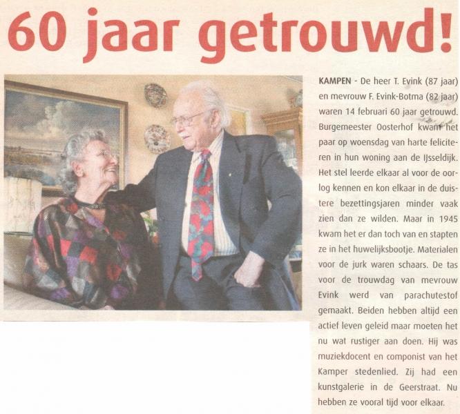 20050221_De-Krant