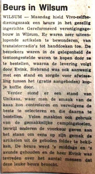 19710211_NKD_Beurs