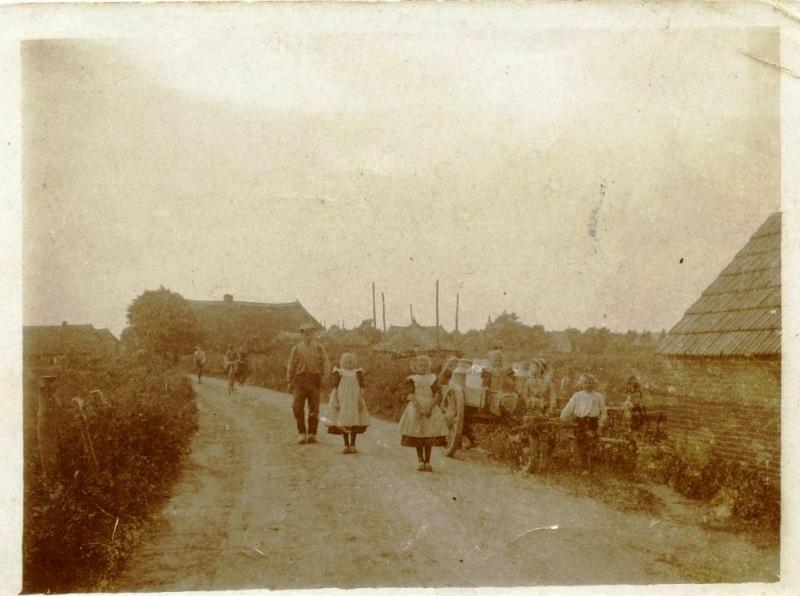 Dorpsweg-122-124