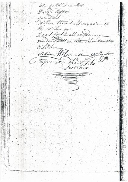 Pagina 2.