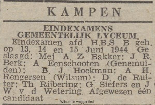 19440619-POZC