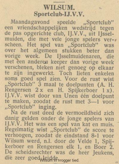 19450712_Strijden-Nederland-voetbal
