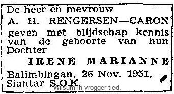 19511126-Irene-Marianne