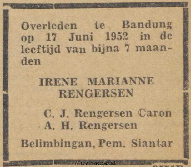 19520627-nieuwsblad-voor-sumatra