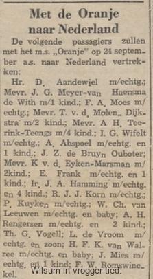 19550922-Nieuwsblad-voor-sumatra