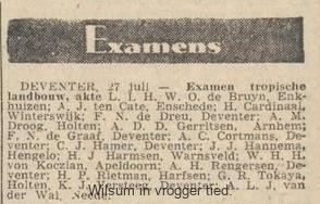 19590728-Volkskrant