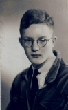 Kampen, 31 12 1943