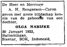 19530130_Olga-Marijke