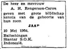 19540510-Jaap