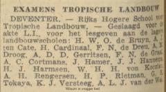 19590727-Algemeen-Handelsblad