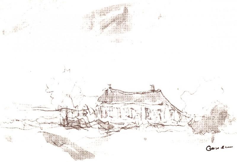 Harsenhorst-Gonny-van-der-Weerd-ca-2000