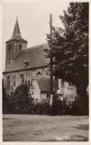 Herv.-Kerk-1965