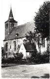 Herv.-kerk-jaren-60