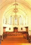 Interieur-Hervormde-kerk-nieuw