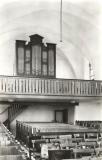 Orgel-Herv.-Kerk-na-1985