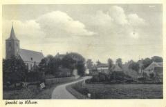 veerweg-1935-