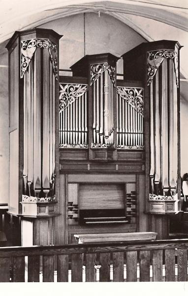 orgel-na-1970