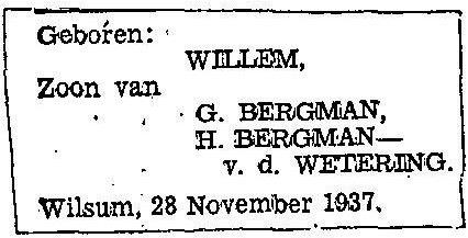 28 november 1937.
