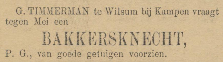 18950422_Bakkersknecht
