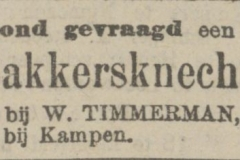 19220117