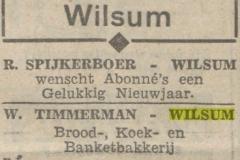 19411231