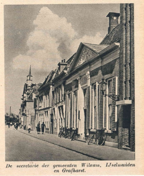 19350613_Kath-illustratie-Burgwal-50-min