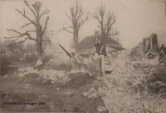 Wilsum-Brand-1911-de-Prins-29-april-1911