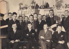 19381111_Eigen Erf