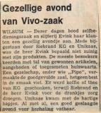 19691211_NKD_Vivo