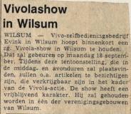 19720908_NKD_Vivo