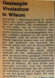 19720921_NKD_Vivo