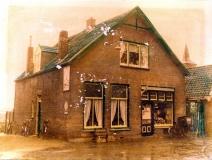Dorpsweg-19-21-Winkel-Evink