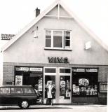 foto-Vivo-winkel-Evink-Wilsum0001