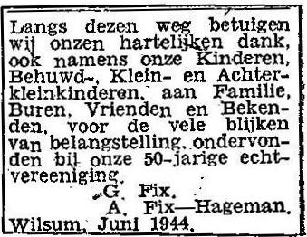 Juni 1944.
