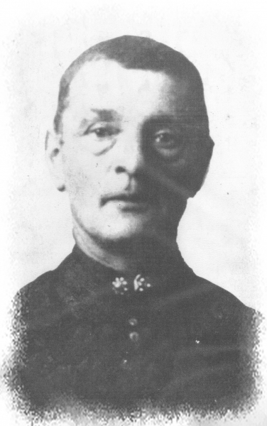 Hendrik Fix 1858