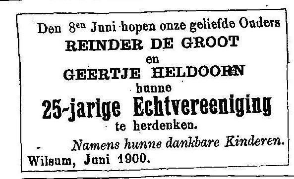 19000608_Reinder-de-Groot-x-Heldoorn_CBG