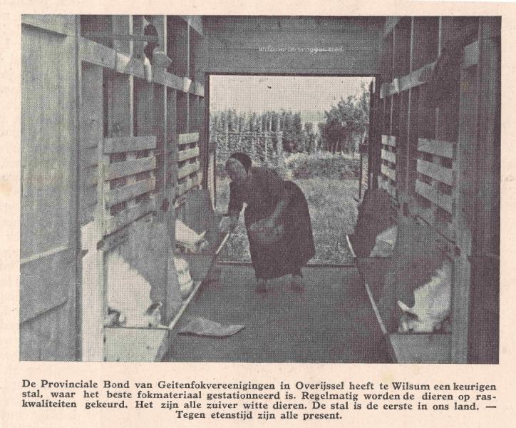 19340929-de-Prins