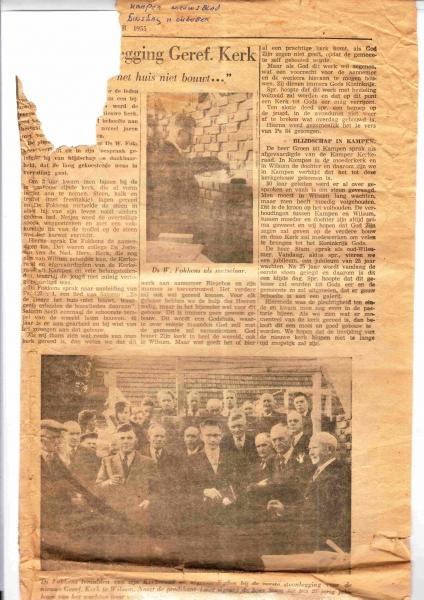 19551011_Kamper-Nieuwsblad_2-min