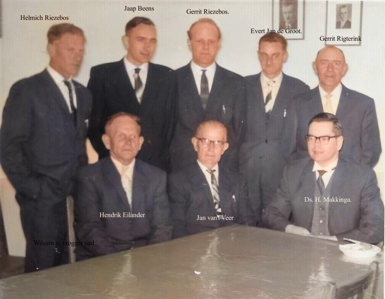 1959-1963_Kerkenraad.-min