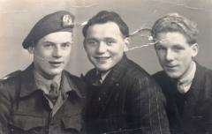 Anno 1949