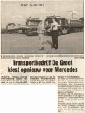 19971022_Steur