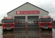 20100000_De-Groot