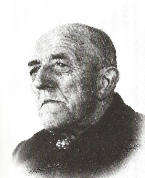 Jan Kok