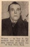 19380819_Asje Kip