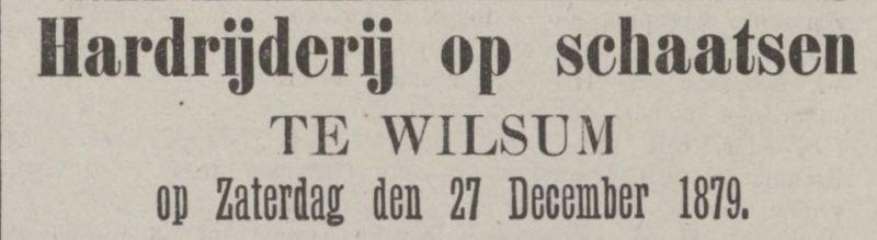 18791227_Schaatsenrijden-Prov.-Ov.-Courant