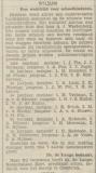 19400120-Hardrijderij-prov.-Ov.-C