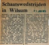 19730104_NKD_Schaatswedstrijden