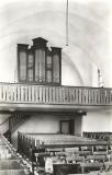 Orgel Herv. Kerk na 1985, Uitgave st. Orgelcenrum leiden