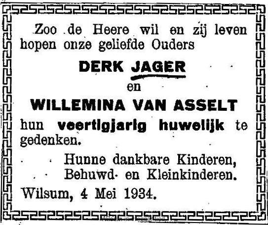 4 mei 1934